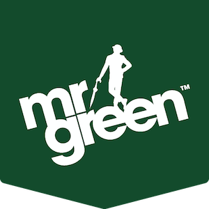 Mr Green ofrecerá juegos de casino en España