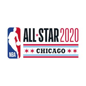 Juego de las Estrellas de la NBA 2020
