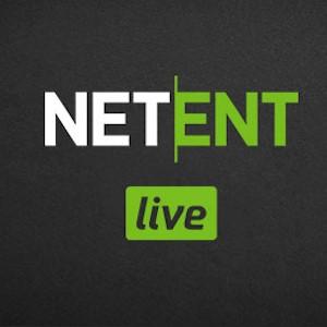 Renovación de NetEnt Live