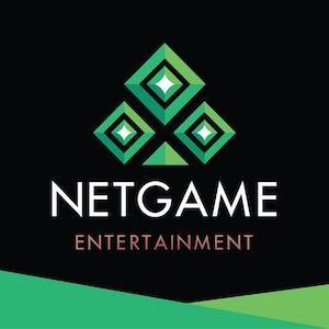 Salsa Technology y NetGame se asocian