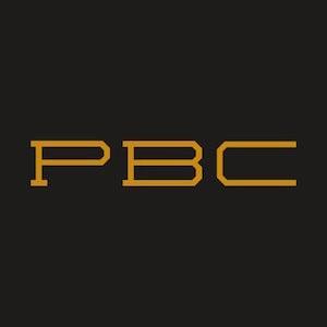 Lutas de setembro do PBC