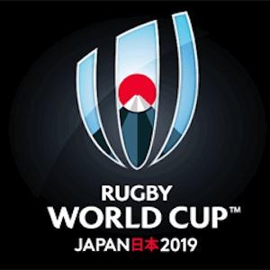 Copa do Mundo de Rúgbi de 2019 no Japão