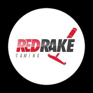 Red Rake se instala en Portugal