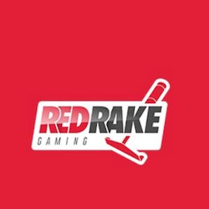 Red Rake se asocia con Royal Panda