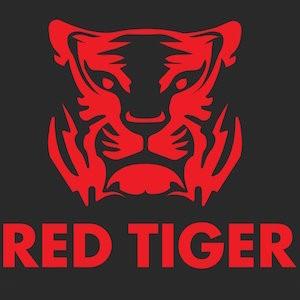 Nuevo acuerdo con Red Tiger