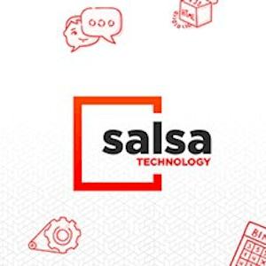 Patagonia se relanza como Salsa Technology