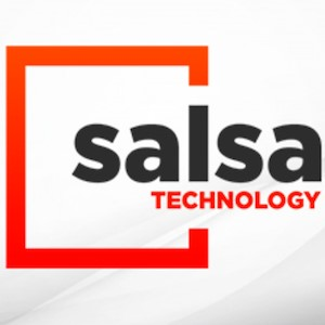 Salsa Technology firma un nuevo acuerdo