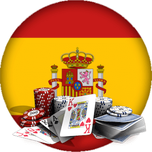 Nuevas leyes de apuestas para España