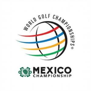 Campeonatos Mundiales de Golf
