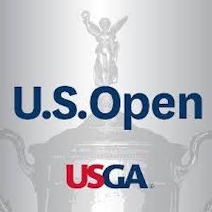 Apuestas en línea para el Abierto de Golf 2018 EE.UU.