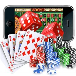 AJ Móvil lanza una aplicación sobre el juego responsable