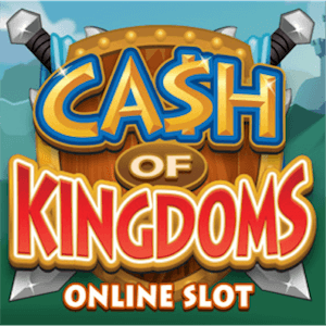 Tragamonedas-cash-of-kingdoms