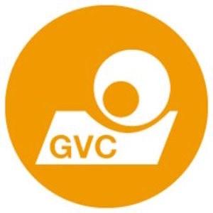 GVC Holdings se beneficia del Mundial 2018