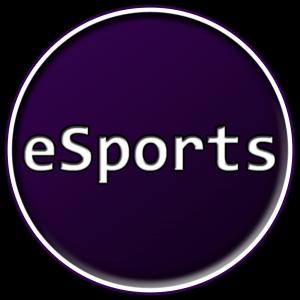 Crecen los eSports en Latinoamérica