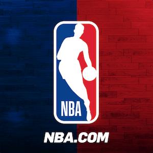 Preparándose para las finales de la NBA 2018