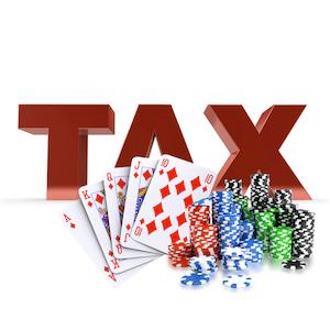 Permanece igual el impuesto sobre el juego en Portugal