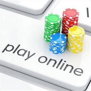 Perú aplicará nuevas regulaciones para el juego online