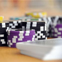 Colombia dice no a la liquidez compartida del poker Fuente: