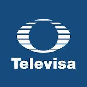 Televisa desea vender marcas de juego