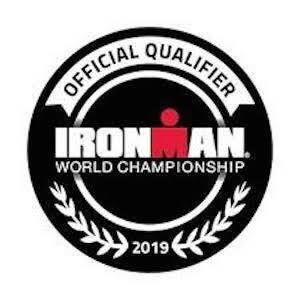 Campeonato Mundial de Ironman