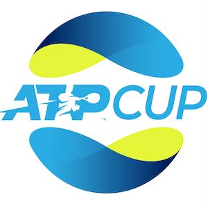 La Copa ATP 2020