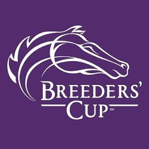 La copa Breeders' Cup