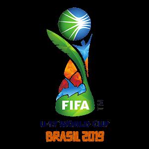 Copa Mundial Sub-17 2019 de la FIFA en Brasil