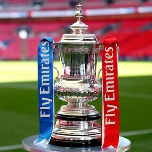 FA Cup 2020