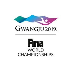 Campeonato Mundial Acuático de la FINA