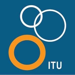 Triatlón ITU