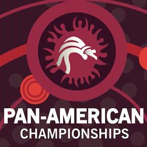Campeonato Panamericano de Lucha