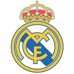 El Real Madrid se enfrenta al Getafe