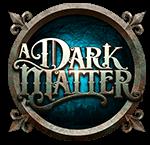 A Dark Matter Logo
