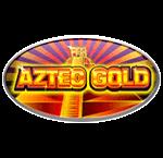 Aztec Gold Logo