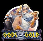 GodsOfGold