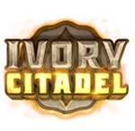 Ivory Citadel Logo