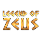 Legend of Zeus Logo