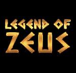 Legend of Zeus Logo