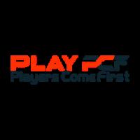Play PCF Logo