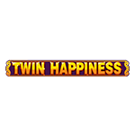 Twin Happiness