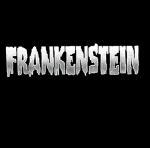 Tragamonedas Online Frankestein