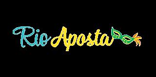 Rio Aposta