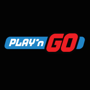 Play'n GO entra al mercado de juego portugués